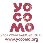 Montreal Yoga Festival 2013