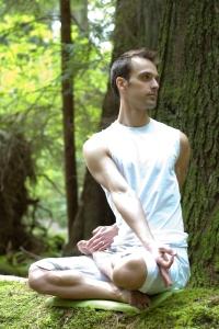 Naada Yoga charity workshop