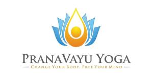 PranaVayu Yoga Teacher Training Boston