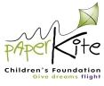 logo_CF_tag_color
