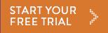 GaiamTV yoga video free trial