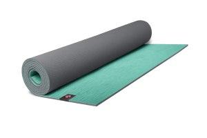 Manuka eKO Yoga Mat