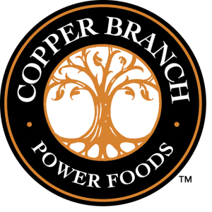 NEW-Logo-Power-Foods-smaller